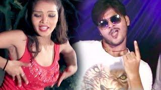 Bhojpuri Ka सबसे हिट गाना 2017 सईया क़तर गईले Arvind Akela Kallu Bhojpuri Hit Songs 2017 New