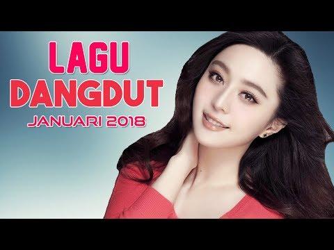 Lagu Dangdut Terbaru Januari 2018 Terpopuler (VIDEO KARAOKE)