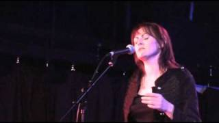 Fay Hield - Little Yellow Roses - Bristol Folk Festival