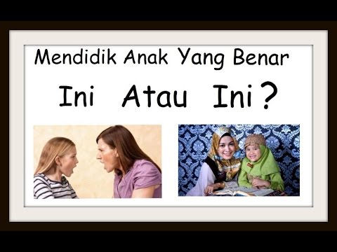 rahasia-al-quran-cara-mendidik-anak-agar-cerdas-|-pendidikan-islam-dalam-keluarga