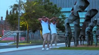NEPATHYA New song 2016 (boys vs girls)HD-