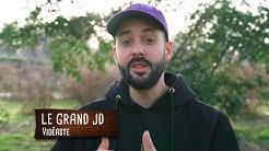 GE-XPLORE avec le Grand JD
