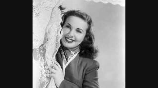 Deanna Durbin - Beneath The Lights Of Home