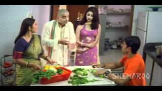 Nayee Padosan - Rahul Bhatt - Mahek Chahal - Prabhu