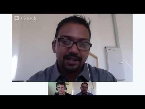 Social Startup 48 Adelaide 2013