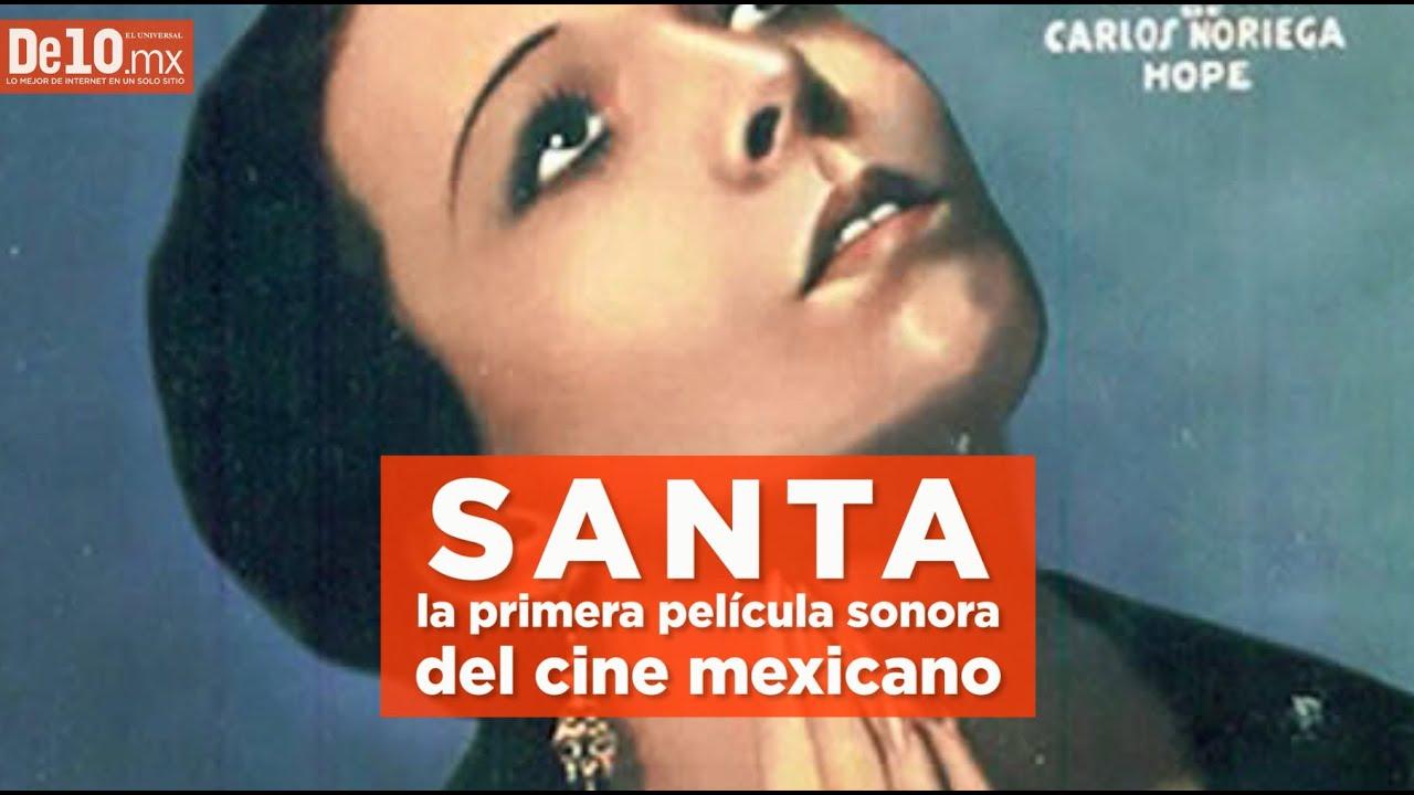 Peliculas Eroticas No Porno Para Ver En Pareja las 10 mejores películas eróticas del cine mexicano | de10
