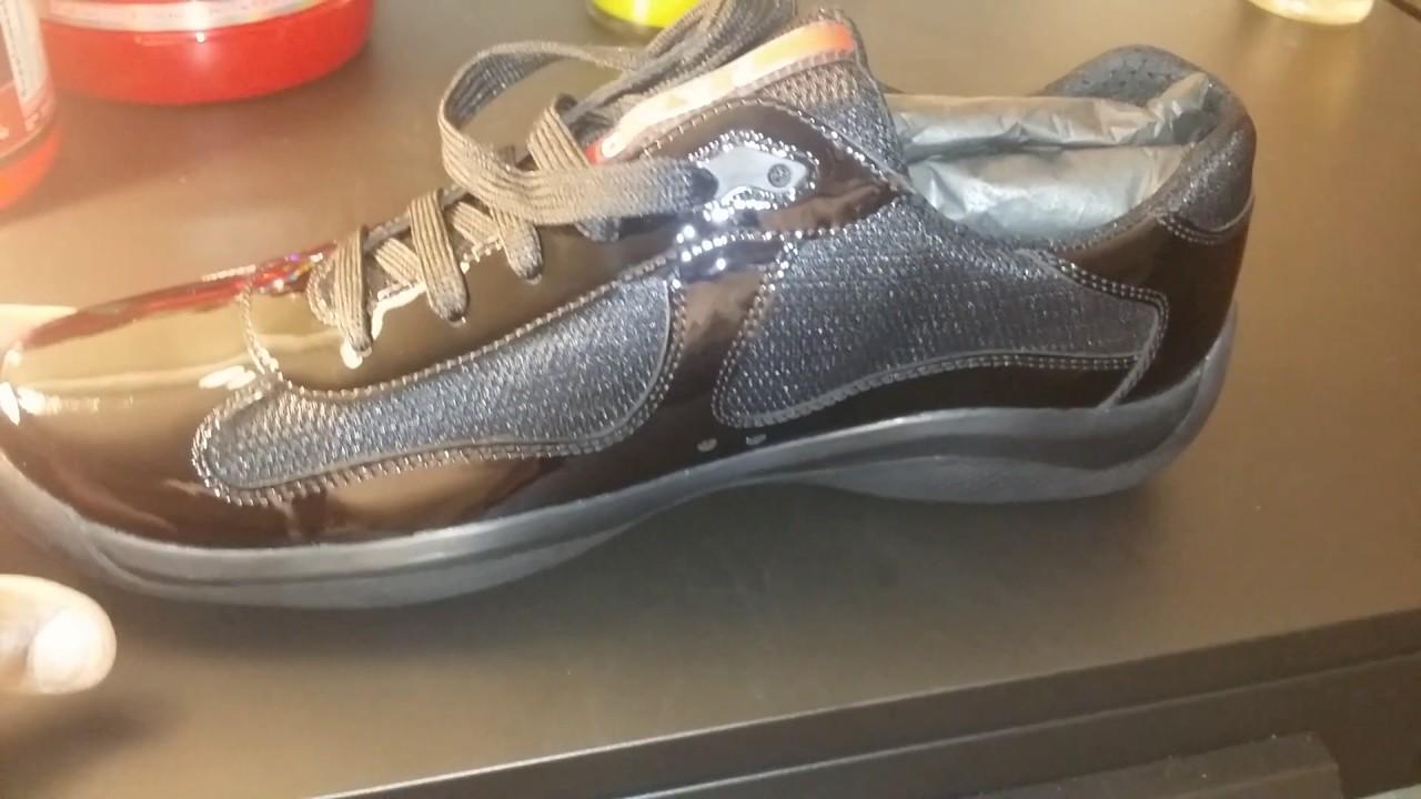 prada shoes made in vietnam fake news generators for homes