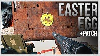 BAD COMPANY 3 czy REMASTER BC2?  BATTLEFIELD V Easter Egg + POLSKI SKIN!