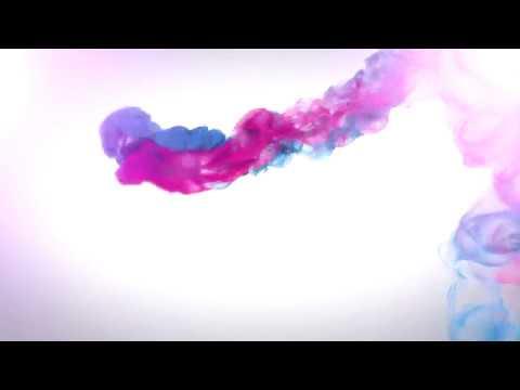 Mix Reggae Romantic Style Episodio 1 Di Carlos In The Mix