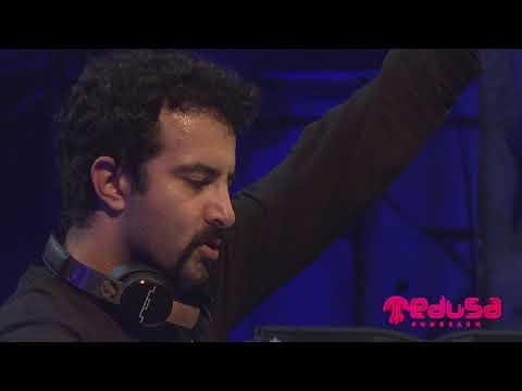Valentino Khan - Live At Medusa Sunbeach Festival 2017