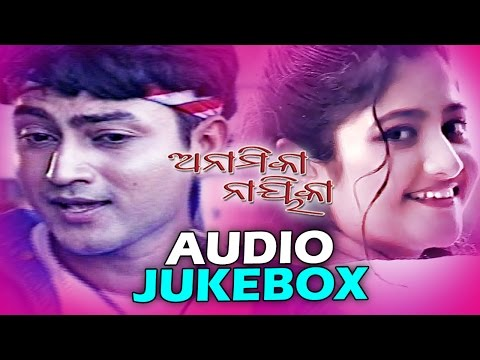 ANAMIKA NAYIKA Super Hit Album Full Audio Songs JUKEBOX | SARTHAK MUSIC