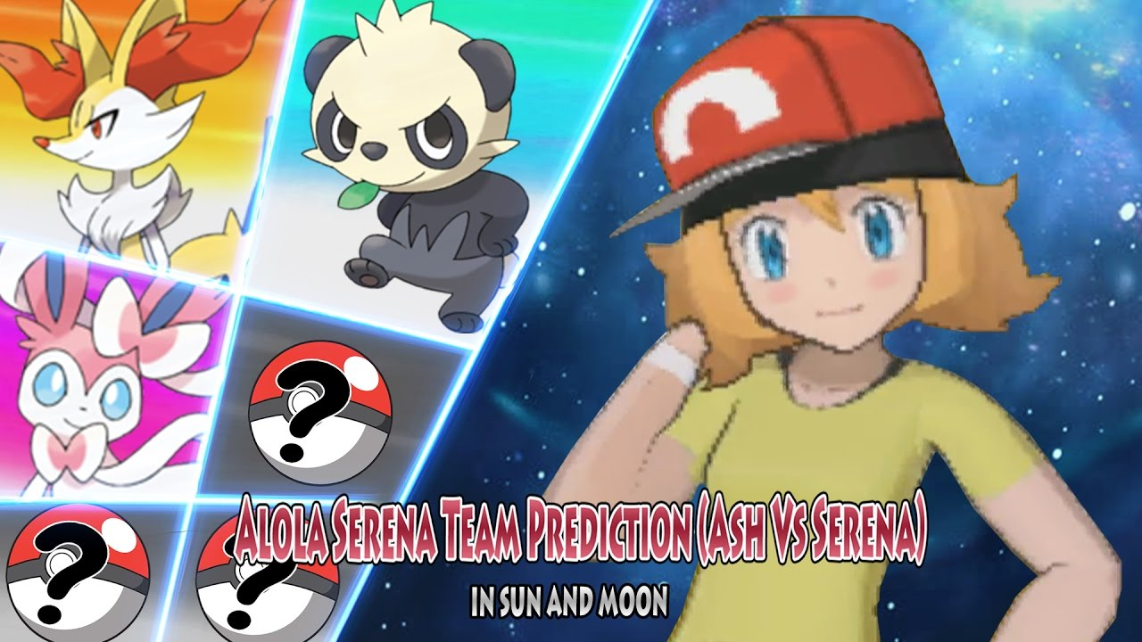 red vs blue sun and moon - photo #17
