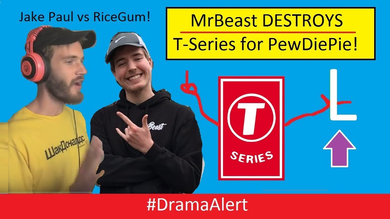 mr-beast-destroys-t-series-for-pewdiepie-dramaalert-jake-paul-vs-ricegum-etika