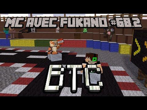 MC avec Fukano #68.2 : BTC