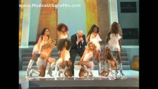 Pitbull - We no speak Americano