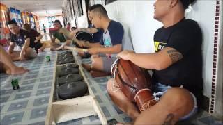 Download lagu PERAWAN ATAU JANDA-cover by Tembaga Band