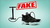 13 мар 2017. Afour. Есть заблуждение, что обувь должна сидеть очень плотно. Причём они всей толпой стоят, чтобы купить одинаковые кроссовки!