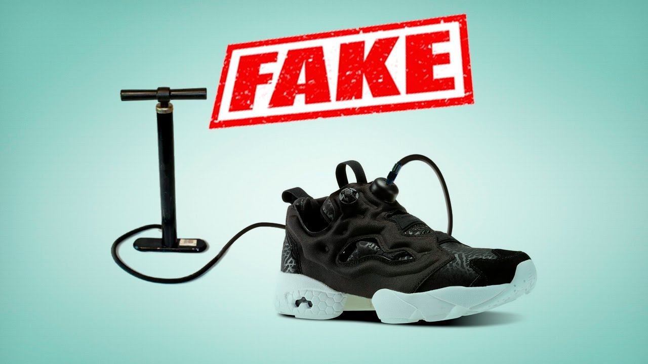Купить женские кроссовки недорого в интернет магазине киева. Ассортимент моделей для девушек и женщин немного меньше, чем для мужчин, однако.