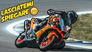 "VOI NON POTETE CAPIRE,T-MAX POWER! 😂 ""A RACING STORY MALOSSI SPECIAL"" EP.1"