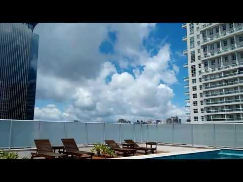 Studio Apartamento em São Paulo, zona sul