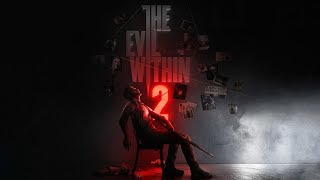(RUS) The Evil Within 2