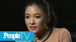 Rom Com Success Of 'Crazy Rich Asians': Top 10 Pop Culture Moments | PeopleTV