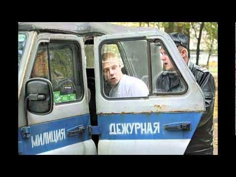 Заплутали мишки, заплутали - Е. Росс, Е. Кемеровский 2010