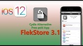 How to add repos to flekstore