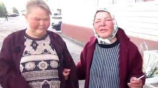 Нарезка Приколов Смешное Видео Приколы