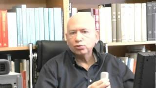 Ciro Discepolo - Il Viaggio - Parte XXXXV -