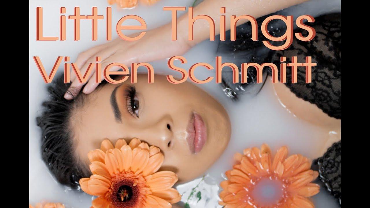 Schmitt Vivien