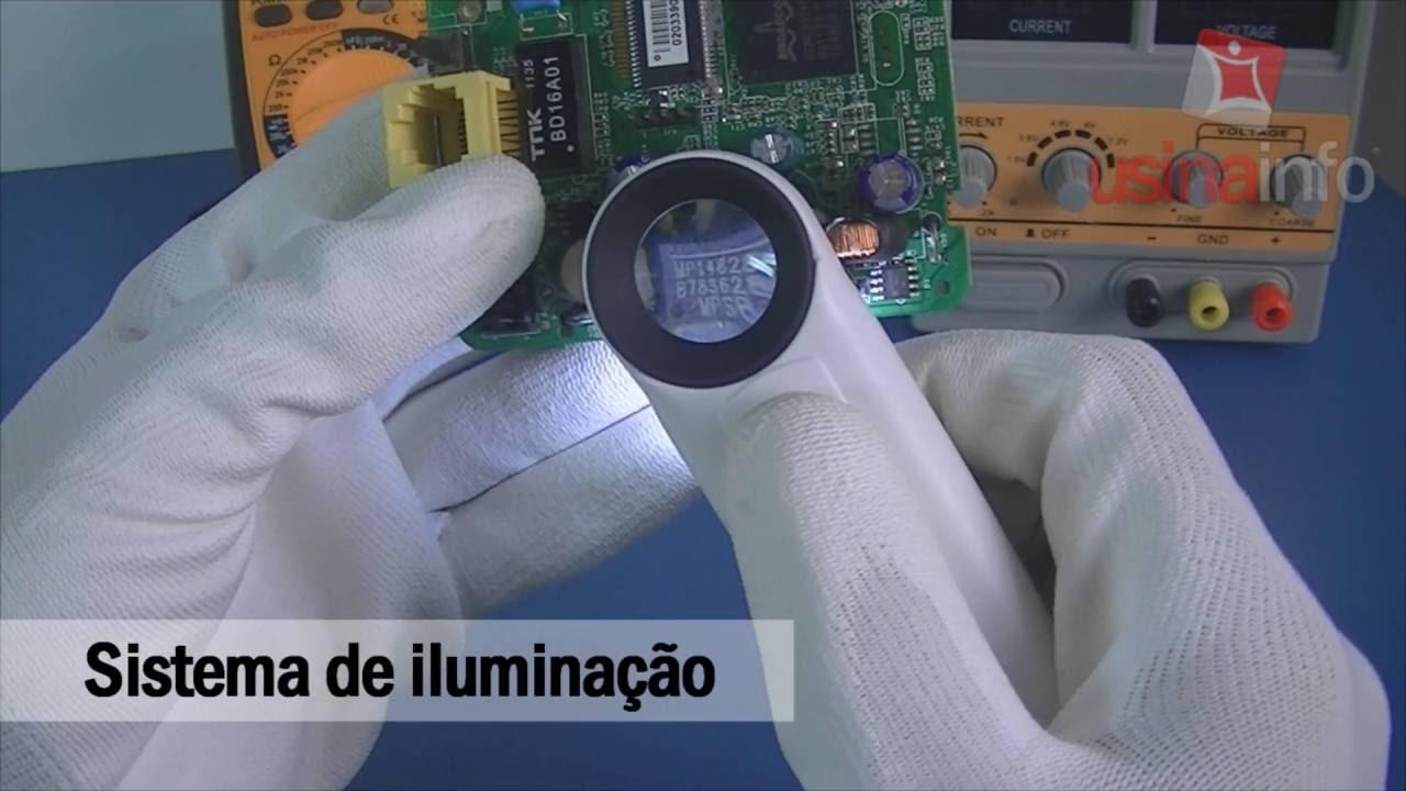 E-Lupa