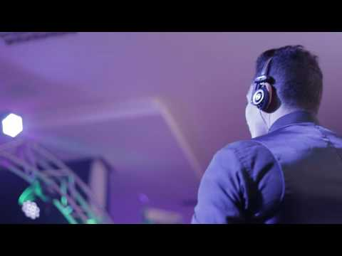 Dj Rico Garcia | Hits Audiovisual