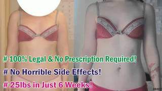 Best Weight Loss Pills Gnc Women ('_') Amazing Weight Loss Tips
