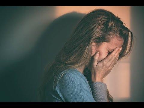 VEJA Saúde: A ansiedade atrapalha sua vida? Saiba como superá-la