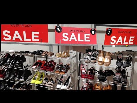 River Island Shoes SALE*SALE CLEARANCE