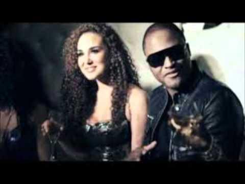 taio cruz - break your heart mp3