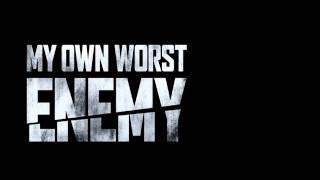 Nems - My Own Worst Enemy