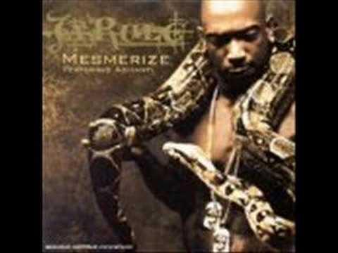 Ja Rule - Mesmerize featuring Ashanti