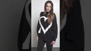 Vídeo: JERSEY LOVE SWEET