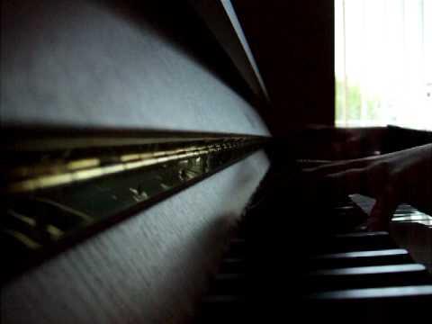 alice-nine-subaru-piano-cover-safyra555