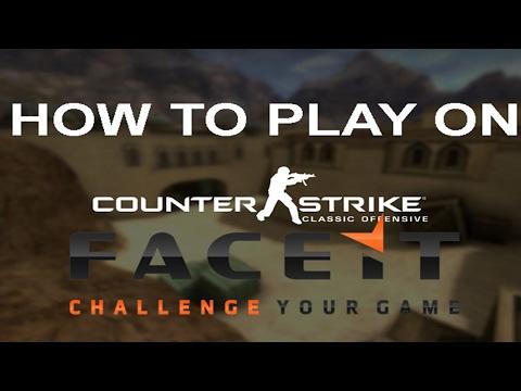 Как играть онлайн бесплатно в PES 15из YouTube · Длительность: 14 мин51 с