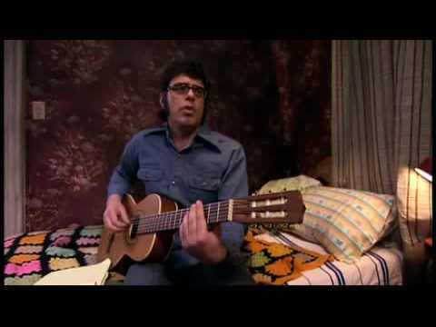 Flight Of The Conchords - Bret, You Got It Going On