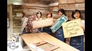 2016.8.21☆京都マルイ公開DIY #京都マルイ改造計画