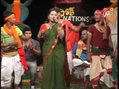 Folk Nation Episode 6
