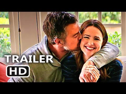 LOVE SIMON    2 2018 Jennifer Garner, Teen Romantic Movie HD