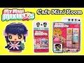 My Mini Mixie Qs Blind Boxes mp3 indir