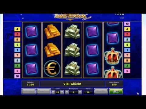 JUST JEWELS DELUXE +WINNING COMBINATION! online free slot SLOTSCOCKTAIL hhs