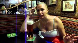 Чешская пивная «Толстая коала» - особенный сорт пива «Вельвет»(, 2014-08-13T13:46:24.000Z)