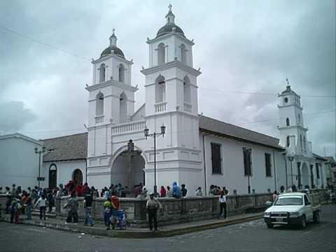 SALCEDO MUSICA (ECUADOR)